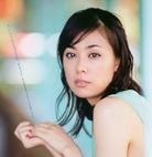 写真 #19:吹石一惠 Kazue Fukiishi