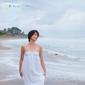 写真 #49:吉濑美智子 Michiko Kichise