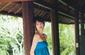 写真 #50:吉濑美智子 Michiko Kichise
