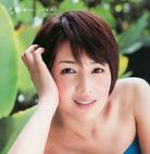 写真 #51:吉濑美智子 Michiko Kichise