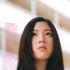 写真 #02:三吉彩花 Ayaka Miyoshi