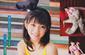 写真 #18:森田凉花 Suzuka Morita