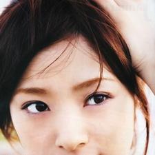 写真 #96:上户彩 Aya Ueto