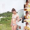 写真 #91:佐佐木希 Nozomi Sasaki