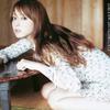 写真 #95:佐佐木希 Nozomi Sasaki