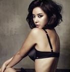 写真 #17:黄静茵 Jung-eum Hwang