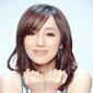 写真 #10:吕一 Yi Lv