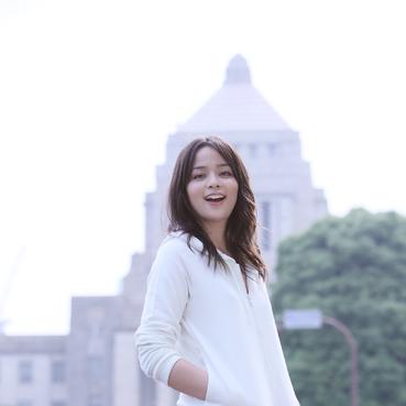 写真 #22:加藤罗莎 Rosa Kato