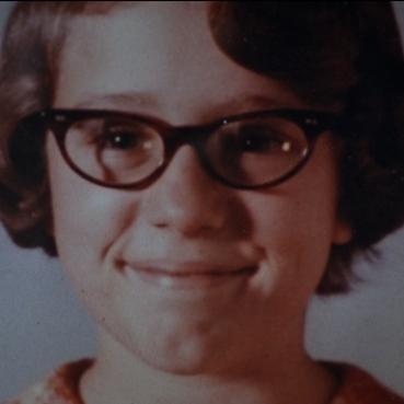 生活照 #01:弗兰西斯·麦克多蒙德 Frances McDormand