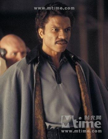 星球大战2:帝国反击战Star wars: episode v - the empire strikes back(1980)剧照 #26