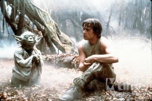 星球大战2:帝国反击战Star Wars: Episode V - The Empire Strikes Back(1980)剧照 #25