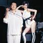 写真 #03:王治郅 Zhizhi Wang