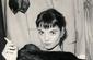 写真 #0003:爱尔莎·玛蒂妮利 Elsa Martinelli