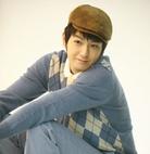 写真 #210:林朱焕 Joo-hwan Lim
