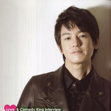 写真 #221:林朱焕 Joo-hwan Lim