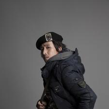 写真 #64:李善均 Seon-gyun Lee