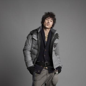 写真 #65:李善均 Seon-gyun Lee