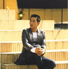 写真 #63:李善均 Seon-gyun Lee