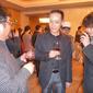 生活照 #03:冯远征 Yuanzheng Feng