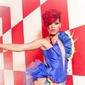 写真 #113:蕾哈娜 Rihanna