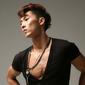 写真 #202:张佑赫 Woo-hyuk Jang