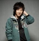 写真 #213:张佑赫 Woo-hyuk Jang
