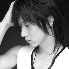 写真 #214:张佑赫 Woo-hyuk Jang