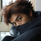 写真 #86:陈柏霖 Berlin Chen