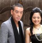 生活照 #427:麦浚龙 Juno Mak
