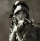写真 #06:玛丽恩·戴维斯 Marion Davies