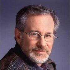 写真 #24:史蒂文·斯皮尔伯格 Steven Spielberg