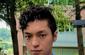 生活照 #113:安钧璨 Chun-tsan An