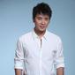 写真 #186:保剑锋 Jianfeng Bao