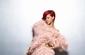写真 #117:蕾哈娜 Rihanna