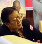 生活照 #0002:张同祖 Joe Cheung