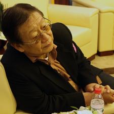 生活照 #0003:张同祖 Joe Cheung