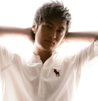 写真 #87:余文乐 Shawn Yue