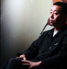 生活照 #0010:赵非 Fei Zhao