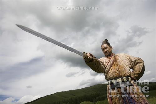 一剑穿三心——深度解析《赵氏孤儿》人物形象 - 有肉吃 - 有肉吃跟着你  的博客
