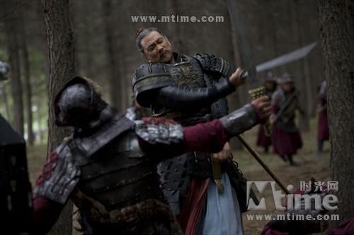 《赵氏孤儿》:新历史主义的利剑 - 有肉吃 - 有肉吃跟着你  的博客