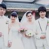 生活照 #03:雷佳音 Jiayin Lei