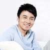 写真 #0001:雷佳音 Jiayin Lei