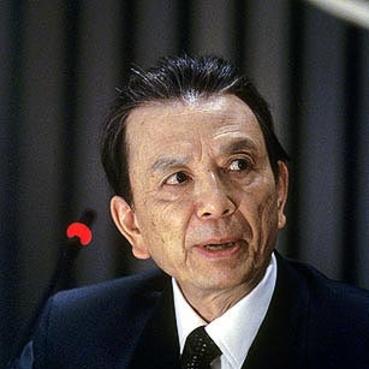 生活照 #01:吴汉章 James Hong