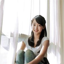 写真 #06:周冬雨 Dongyu Zhou