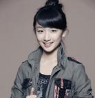 写真 #07:周冬雨 Dongyu Zhou