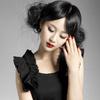 写真 #124:杨紫 Zi Yang