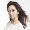 写真 #125:杨紫 Zi Yang