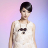 写真 #127:杨紫 Zi Yang
