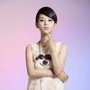 写真 #126:杨紫 Zi Yang