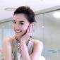 写真 #0002:刘碧丽 Mandy Lieu